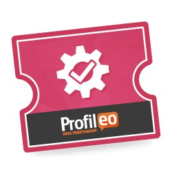 Audit good practices PrestaShop